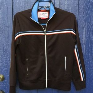Other - American Eagle Outfitters Jacket C8